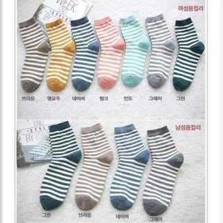 韓國 Gmarket 空運 襪子立體 運動 鞋