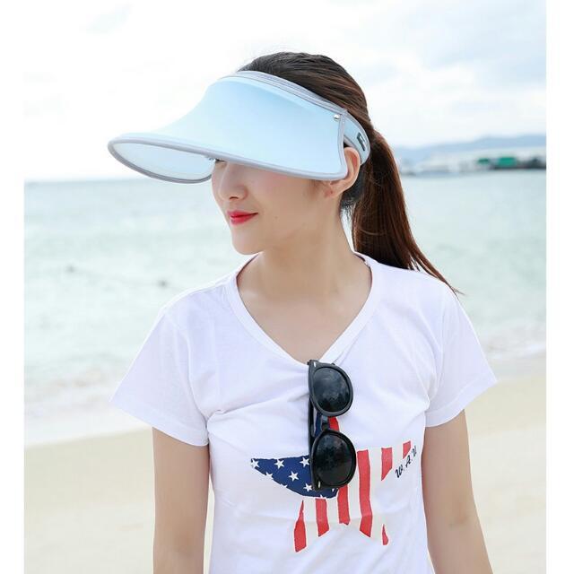🎈🍯(現貨)范冰冰同款 大帽沿遮陽防曬帽 抗紫外線遮陽帽 遮陽帽