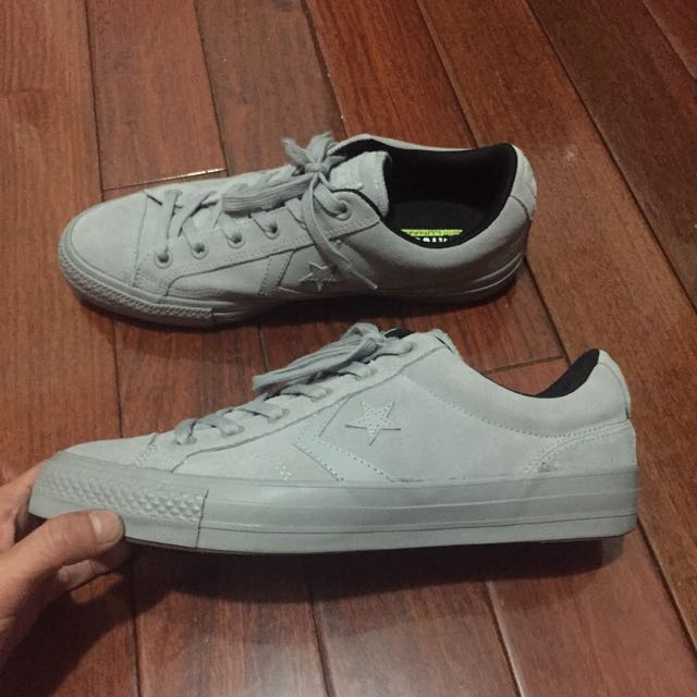 Converse Cons One Star 最新降價