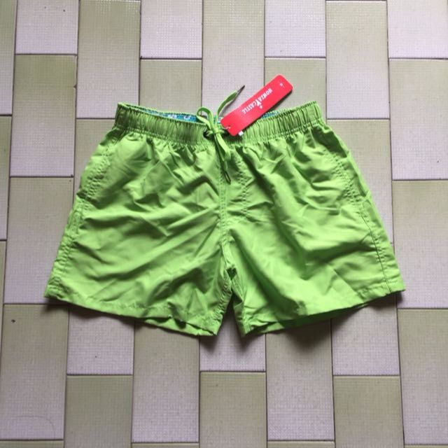 Men Shorts (Brand New)