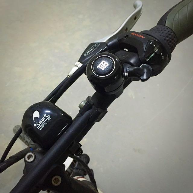 Tornado E Bike From Mkp Bikes Motorbikes On Carousell