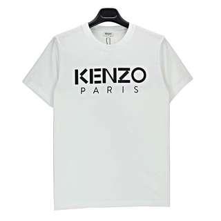 KENZO T恤 衣服