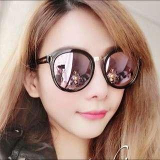 全新 正韓/太陽眼鏡