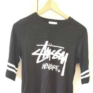 Stussy Casual Dress
