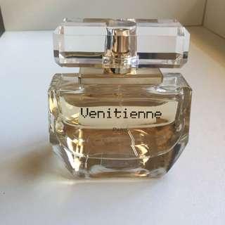 Venitienne Paris (Perfume)