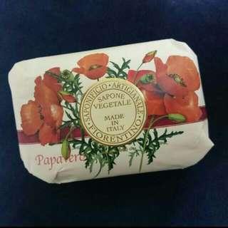 希臘手工香皂