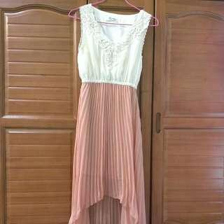 (含運80元)女神系洋裝