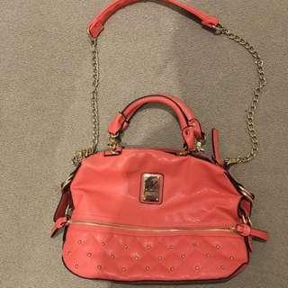 Kardashian Kollection Handbag