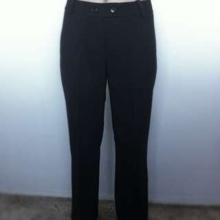 {8} Trousers by Cue