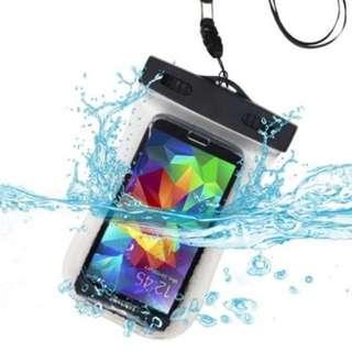 Underwater Phone Pouch