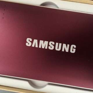 Samsung Powerbank 20000 Mah