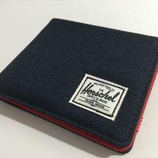 Herschel Roy wallet (LAST ONE)