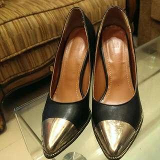 典雅端莊美鞋