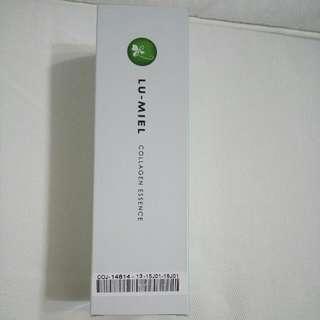 🎀綠迷雅🎀 膠原蛋白活膚露