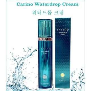 CARINO 地漿水(三合一)