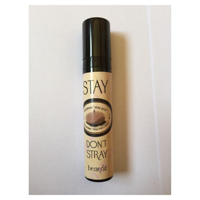 Benefit Stay Don't Stray 360 Primer