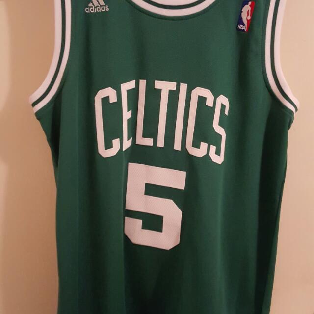 authentic adidas celtics jersey