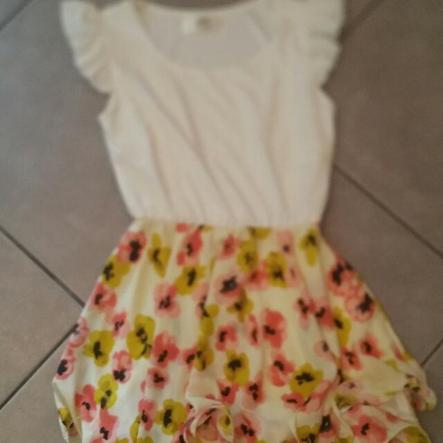 Dress - Size 6