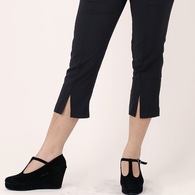 Eloise Trousers Pants