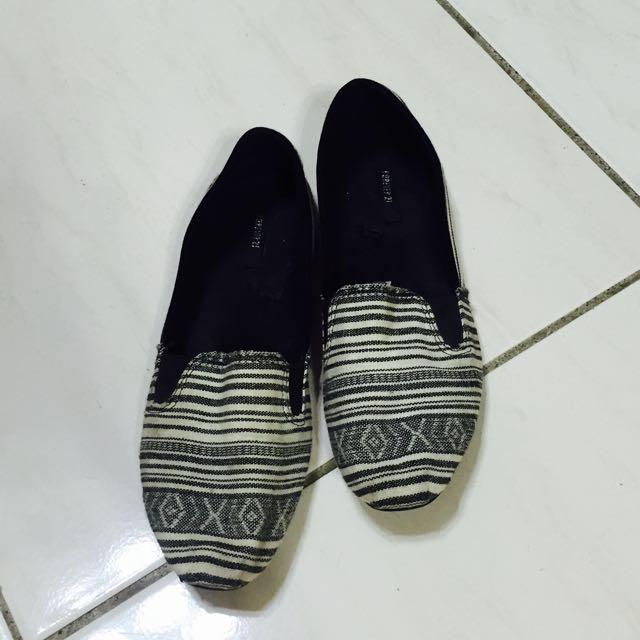 Forever21懶人鞋