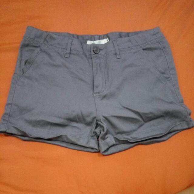 I.MODA短褲