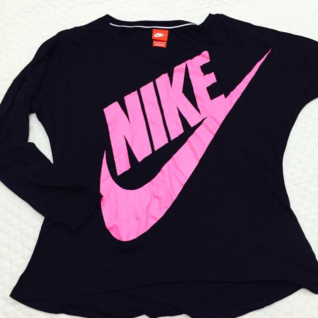 Nike GirlT