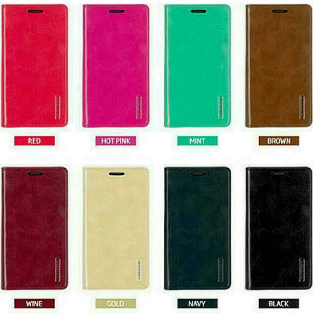 Features Flip Cover Leather Case For Xiaomi Redmi Note 4 Dark Blue Source · photo photo. photo photo. REDMI NOTE 3 MERCURY GOOSPERY Blue Moon ...