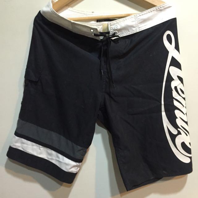 REMIX衝浪褲