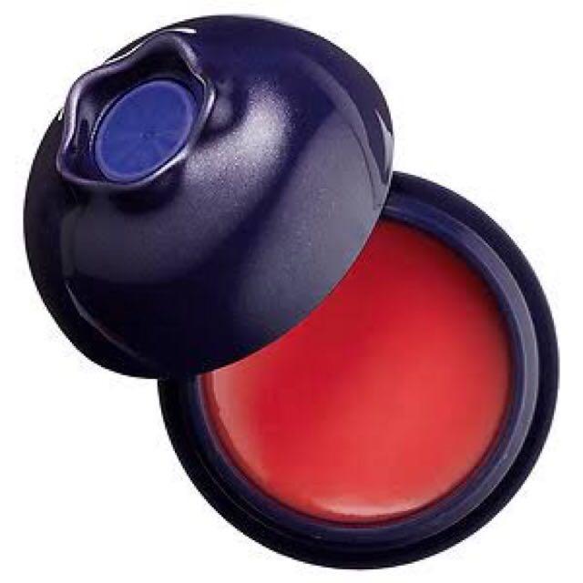 Tony Moly Blueberry Lipbalm