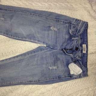 Ardenes Denim jeans