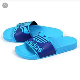 徵 此款 Adidas 拖鞋
