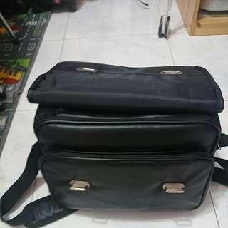 Nikon DSLR/camera Bag
