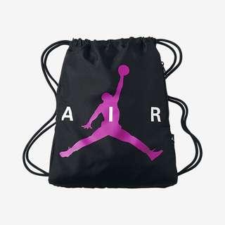 美國代購🇺🇸Nike Jordan Air束口袋