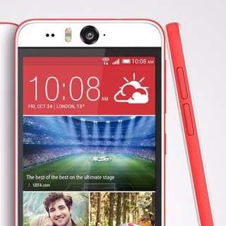 (USED) HTC DESIRE EYE