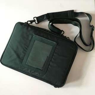 Targus Laptop cover sleeves