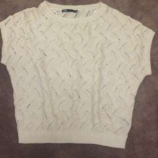 Dotti Medium Jumper