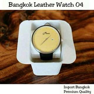 Watch 04