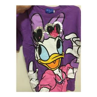 東京Disney必買T Shirt