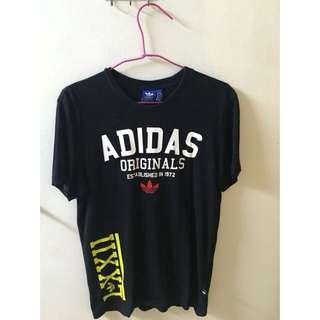 🚚 Adidas短袖