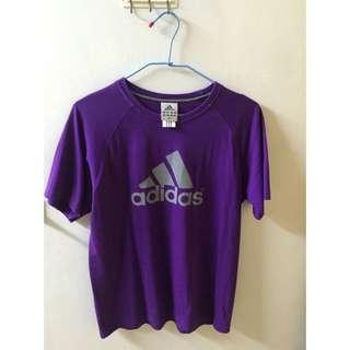 🚚 Adidas XL