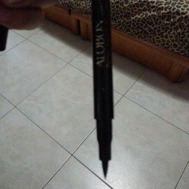 Alobon眼線筆