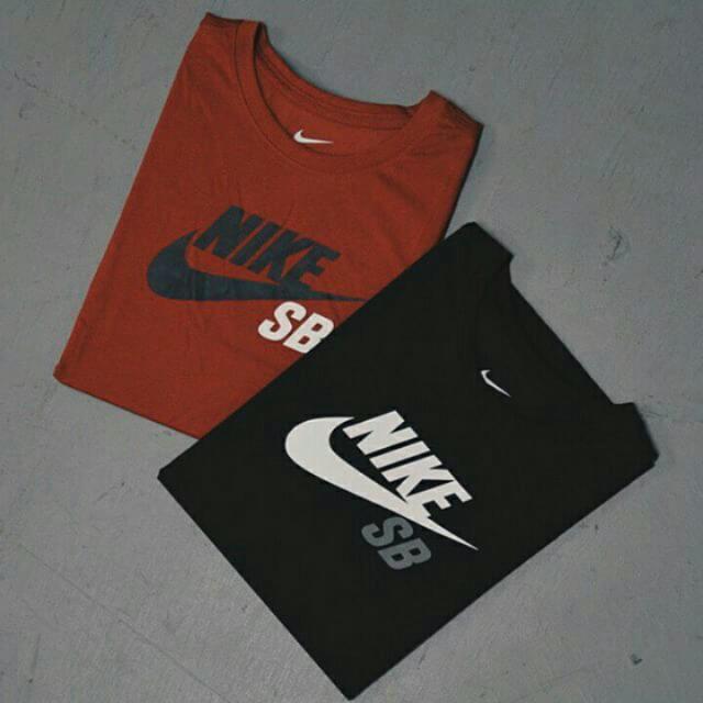 Nike Sb Df Icon Logo tee 素 黑 百搭 SB 秒殺 必備 潮流 經典 影子 男女 上衣 Logo 698251-013。