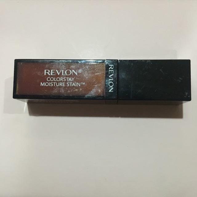 Preloved Revlon Colorstay