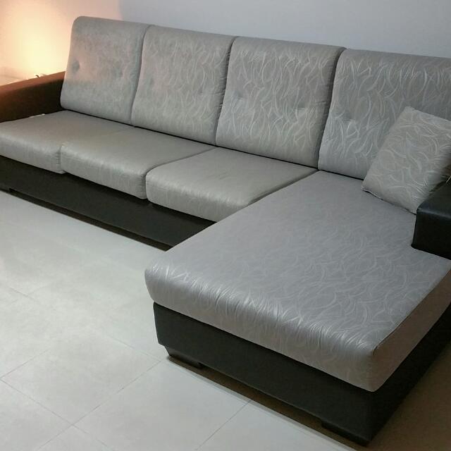 ... photo photo photo photo · mattress promotion sea horse · seahorse sofa ...