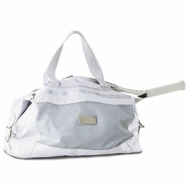 da438ac5216c6 Stella McCartney Adidas Tennis Bag