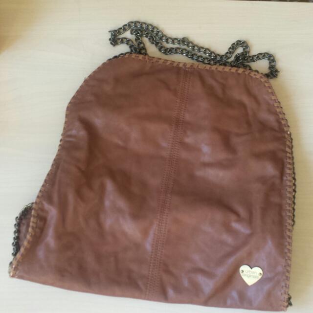 Urban Originals Bag