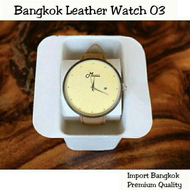Watch 03