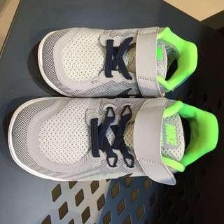 4/11 預購Nike童鞋