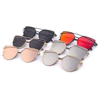 Tara BASRO Sunglasses Newest 2016
