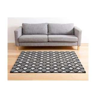 Luka Floor Rug